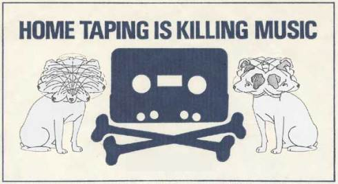 tape-postcard-front