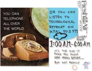 radioad02